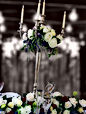 Wedding Styling in Doncaster