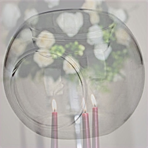 118-toptable-bauble-wedding-table-decora