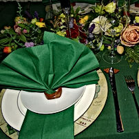 198-table-decoration.jpg
