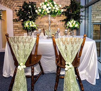 """<img src=""""196-chair-sashes-decorations.jpg"""" alt=""""chair styling"""">"""