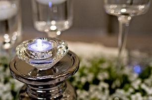 008-wedding-venue-dressing-huddersfield