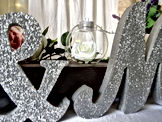 Wedding and Event Decoration