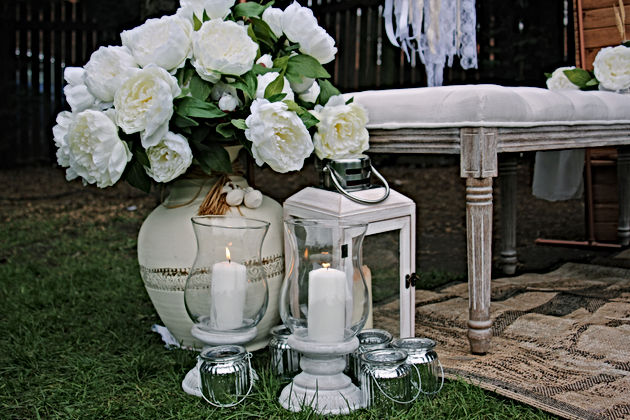 311-wedding-flowers.jpeg