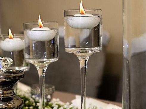005-candlesticks-wedding-goole.jpg