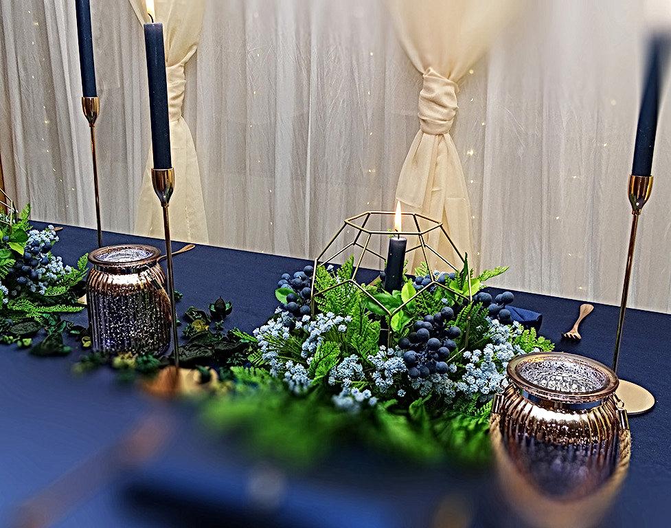 155-wedding-table-decoration.jpg