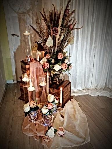 "<img src=""249-wedding-decor-hire.jpg"" alt=""wedding shops"">"