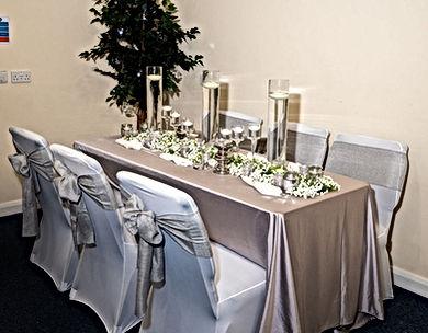 """<img src=""""014-wedding-venue-dressing-in-wetherby.jpg"""" alt=""""wedding hire"""">"""