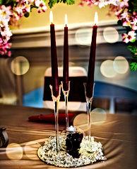 "<img src=""172-wedding-venue-styling-yorkshire.jpg"" alt=""wedding ceremony"">"