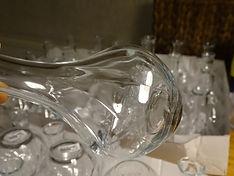 269-glass-bud-flowers.jpg