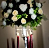 "<img src=""188-wedding-table-decorations.jpg"" alt=""wedding ceremony"">"