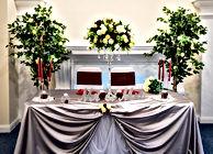 "<img src=""232-wedding-ceremony.jpg"" alt=""wedding ceremony"">"