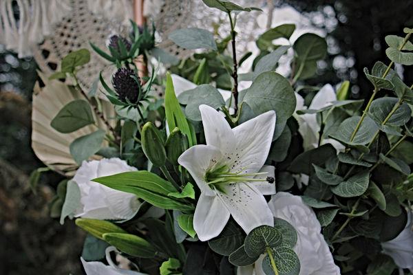 308-wedding-flowers-decor.jpeg