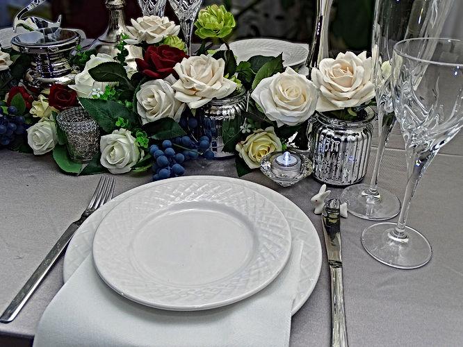 154-table-decoration-dream-hire-deco.jpg