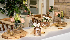 "<img src=""022-rustic-theme-wedding-venue-dressing.jpg"" alt=""wedding venue dressing"">"
