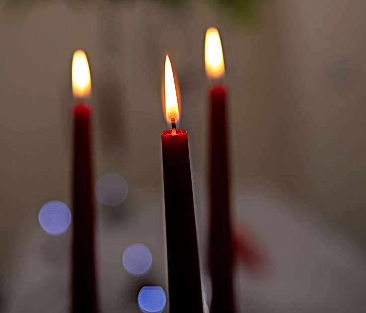 026-candlesticks-wedding-decoration-drea