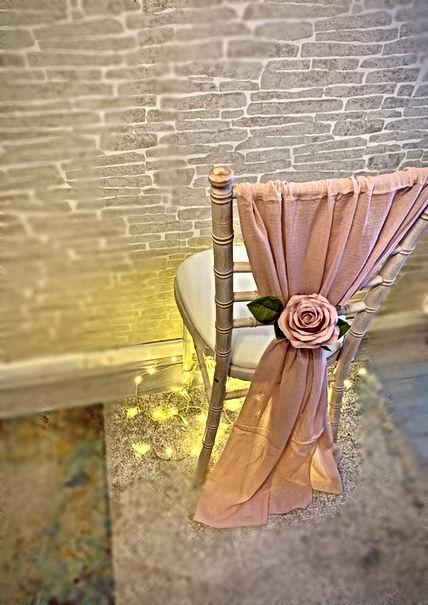 "<img src=""267-chiavari-chair-decor.jpg"" alt=""wedding shops"">"