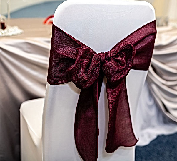 """<img src=""""169-chair-covers-styling.jpg"""" alt=""""chair covers"""">"""