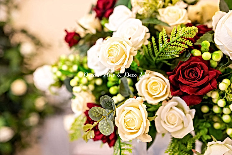 "<img src=""119-wedding-flowers-table-centrepiece.jpg"" alt=""venue styling"">"