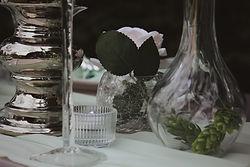 "<img src=""276-glass-bud-vase.jpg"" alt=""bud vase for table centrepieces"">"