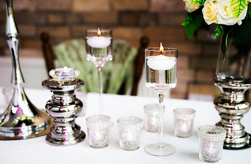 117-candle-holders-table-decoration-hire