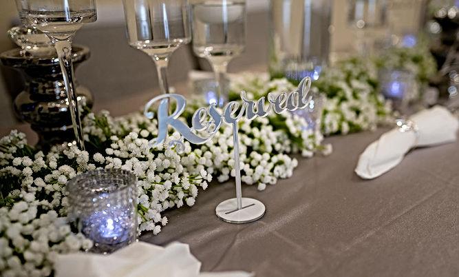 012-wedding-venue-dressing-in-selby.jpg