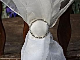 "<img src=""007-wedding-venue-dressing-in-harrogate."" alt=""chiffon vertical drop hood"">"