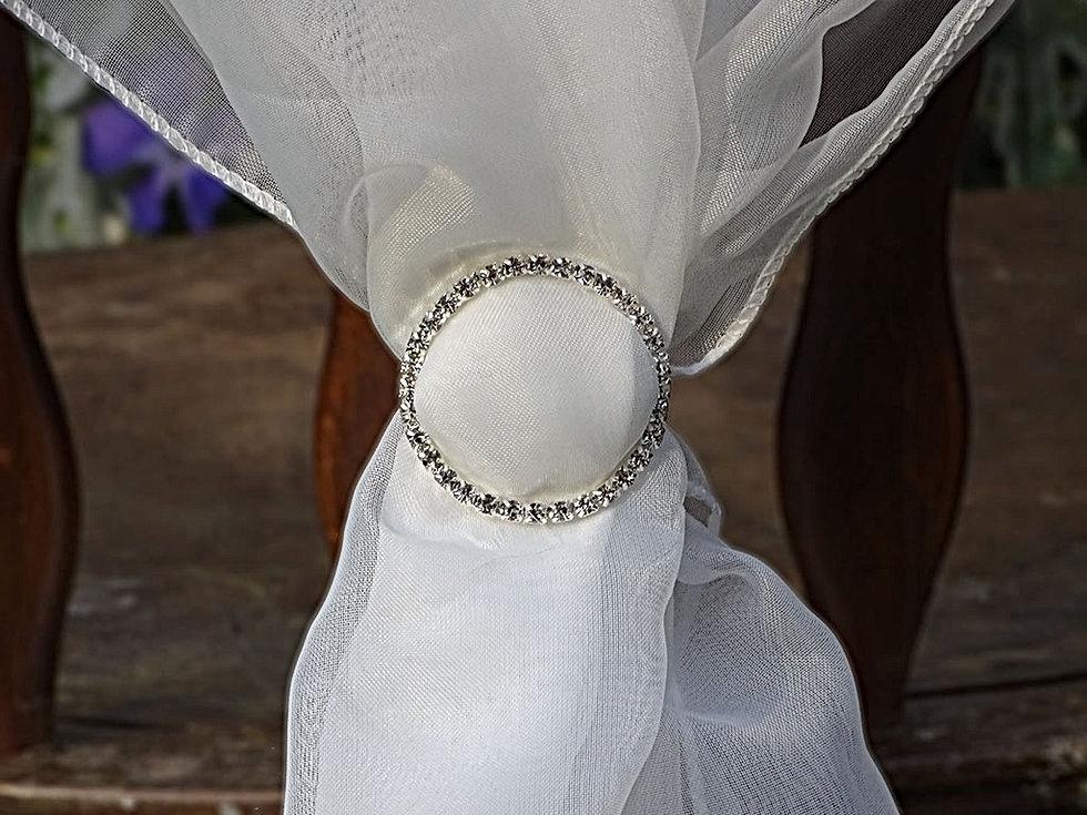 """<img src=""""007-wedding-venue-dressing-in-harrogate.jpg"""" alt=""""rustic wedding decor"""">"""