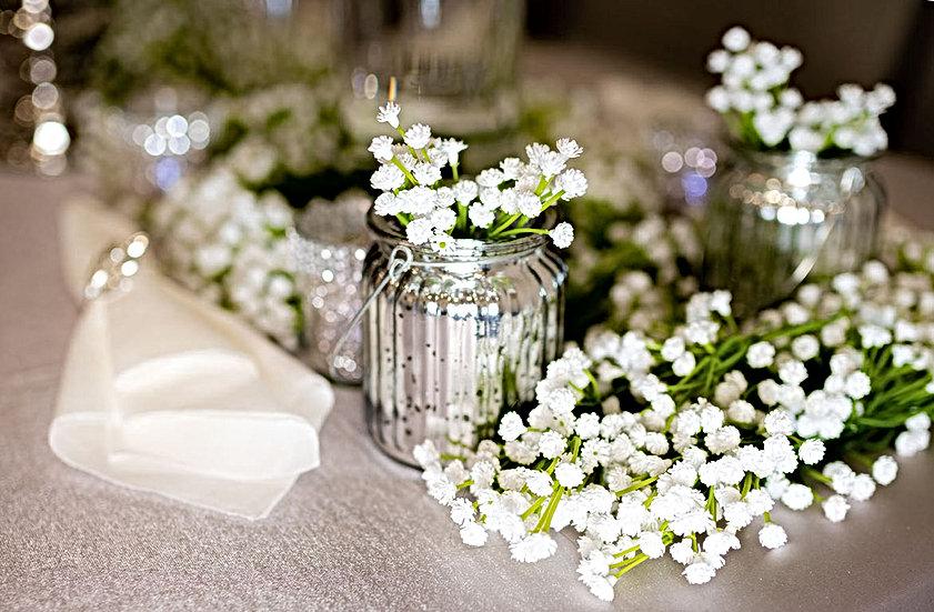 """<img src=""""023-table-decoration-dream-hire-deco.jpg"""" alt=""""table centrepiece"""">"""