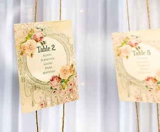 "<img src=""131-wedding-venue-styling-dream-hire-deco.jpg"" alt=""Hire products"">"