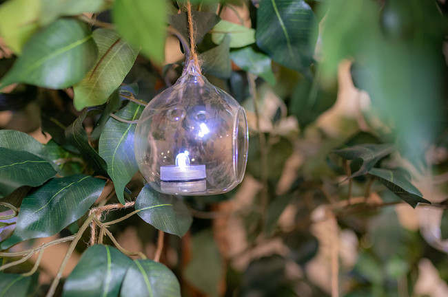 024-hanging-bauble-decoration-dream-hire