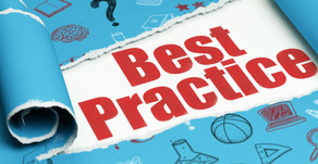 8 Customer Success Best Practices to Start Now