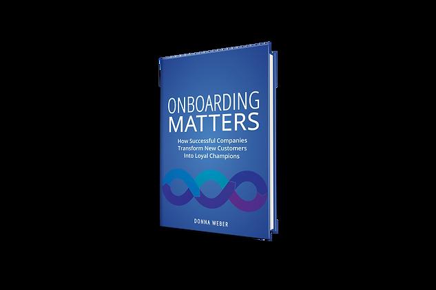 OnboardingMatters-3D-Mockup.png