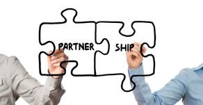 Six Keys for Building a Successful Authorized Training Partner Program