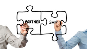 Six Keys for Building a Successful Authorized Training Partner Program