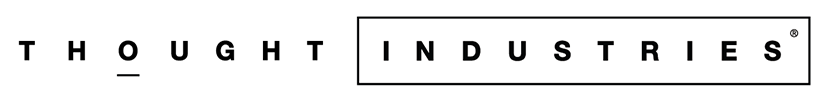 Thought-Industries-logo1.png