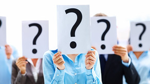 Who Would You Hire First for Your Customer Education Team?