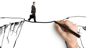 Don't Let New Customers Fall Through the Cracks: Four Ways to Nail the Handoff
