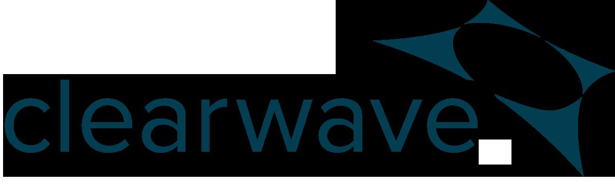 ClearwaveNoTaglineNoTM_2019_Proxima.png