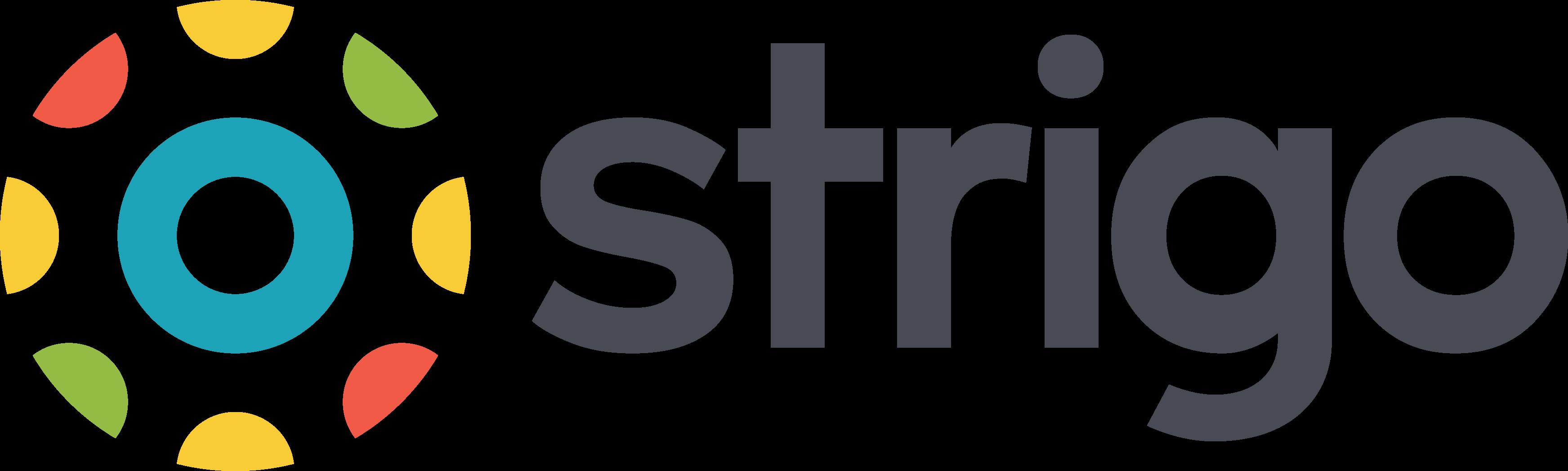 strigo-full-logo.png