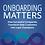 Thumbnail: Onboarding Matters