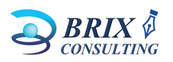 BRIX コンサルティング ロゴ.png