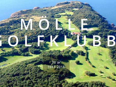 Mölle Golfclub
