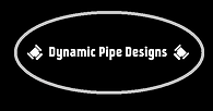 Website logo, store logo, dynamic pipe design, dpd, dynamic pipe designs, furniture store, online furniture, industrial furniture, furniture design, diy furniture, custom products, custom furniture, wood furniture,