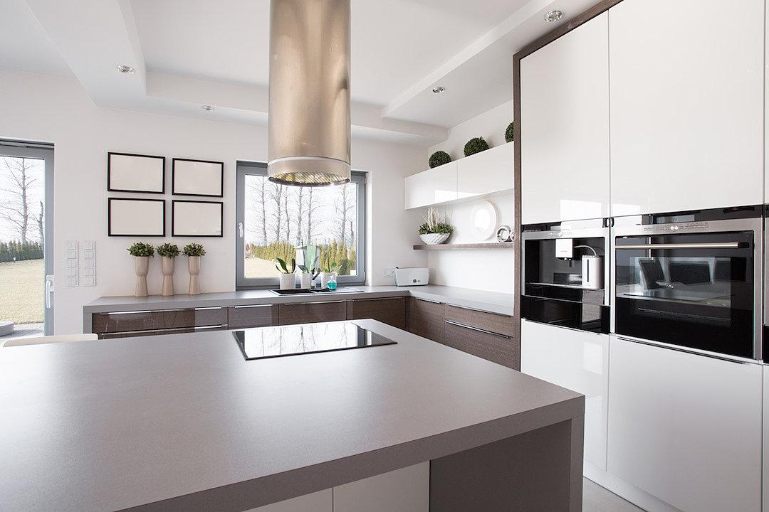 Mimo Home Jakarta Interior Designer And Decorator Kitchen Design Build