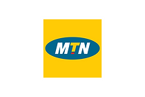 MTN_Group-Logo.wine.png