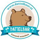 DAT_Logo_RGB_high.jpg