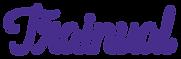 trainual Logo.png