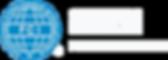 FCI Лого