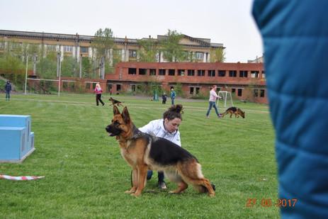 СЕРЕБРЯНАЯ ЛУНА УРАНИЯ/Serebryanaya Luna URANIA