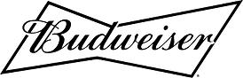 budweiser+logo+bw.png